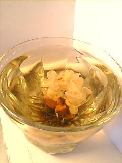 中国茶1.jpg